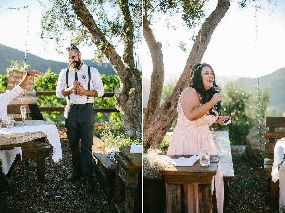 Cielo Farms Malibu Wedding Darby and Keith-24.jpg