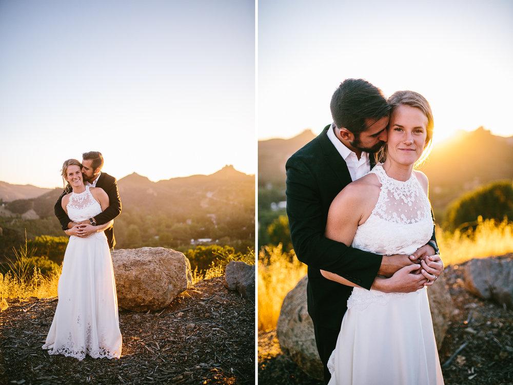 Cielo Farms Malibu Wedding Darby and Keith-25.jpg