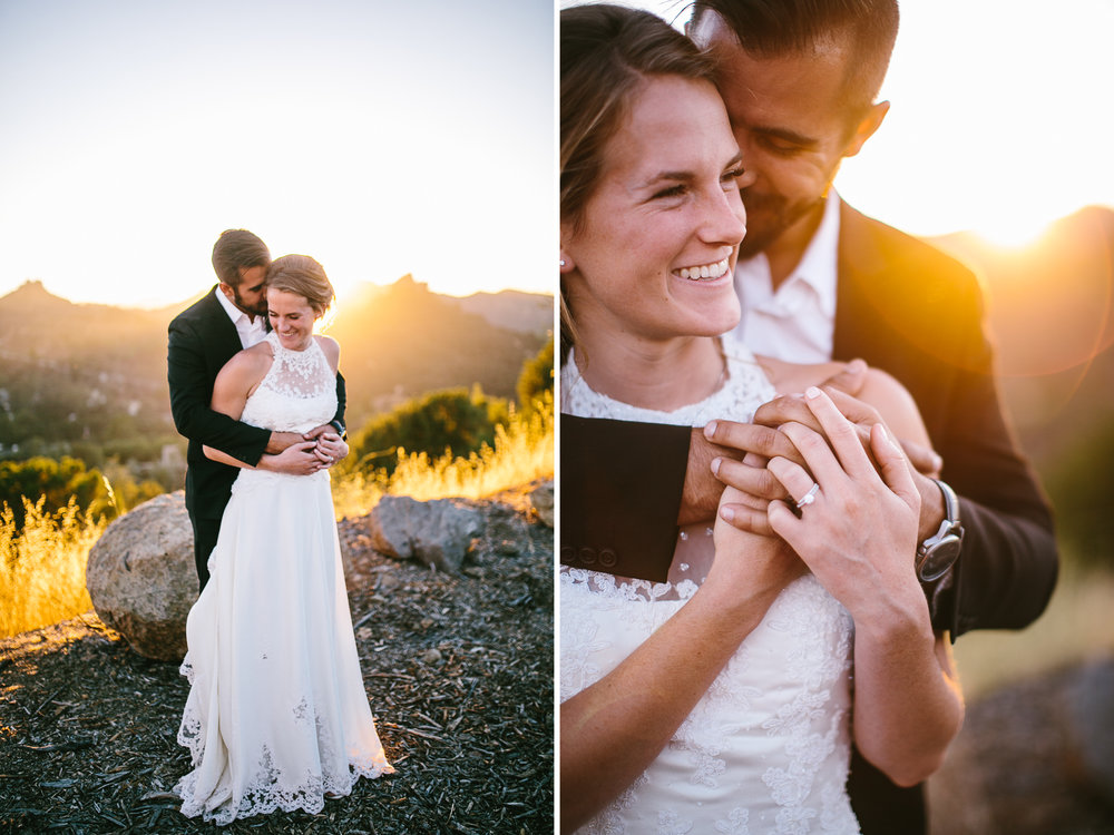 Cielo Farms Malibu Wedding Darby and Keith-26.jpg