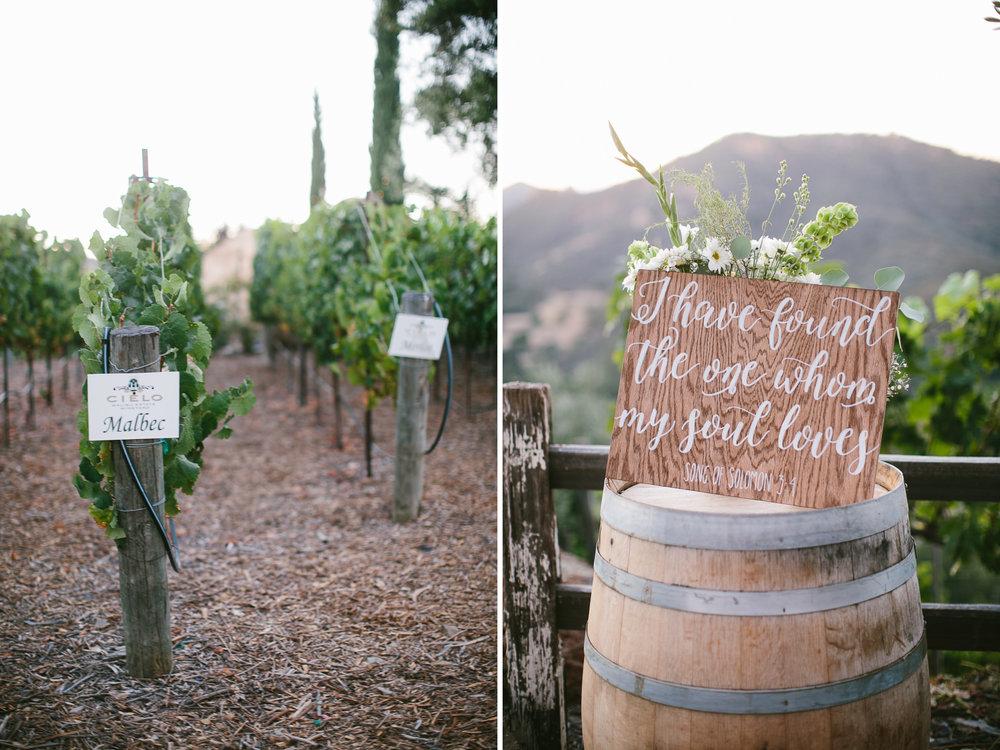 Cielo Farms Malibu Wedding Darby and Keith-27.jpg