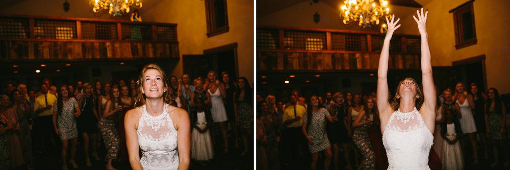 Cielo Farms Malibu Wedding Darby and Keith-32-1.jpg