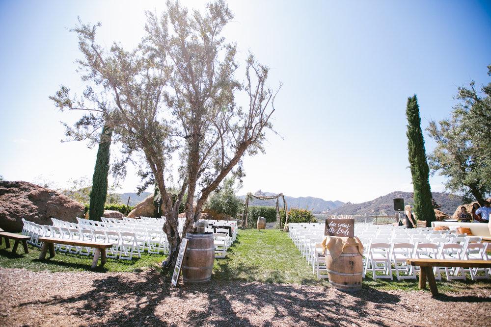 Cielo Farms Malibu Wedding Darby and Keith-38.jpg