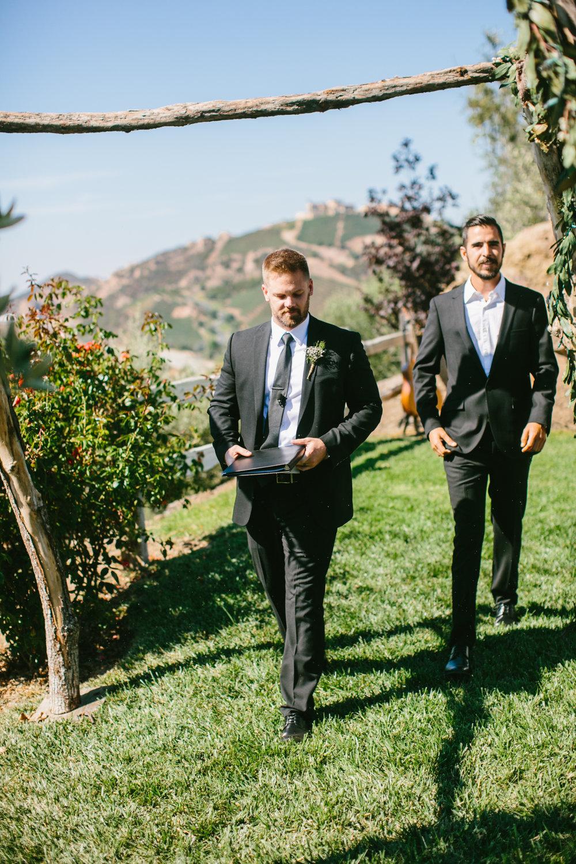 Cielo Farms Malibu Wedding Darby and Keith-44.jpg