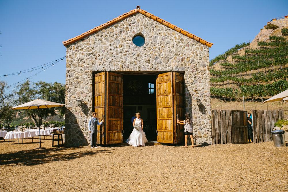 Cielo Farms Malibu Wedding Darby and Keith-46.jpg