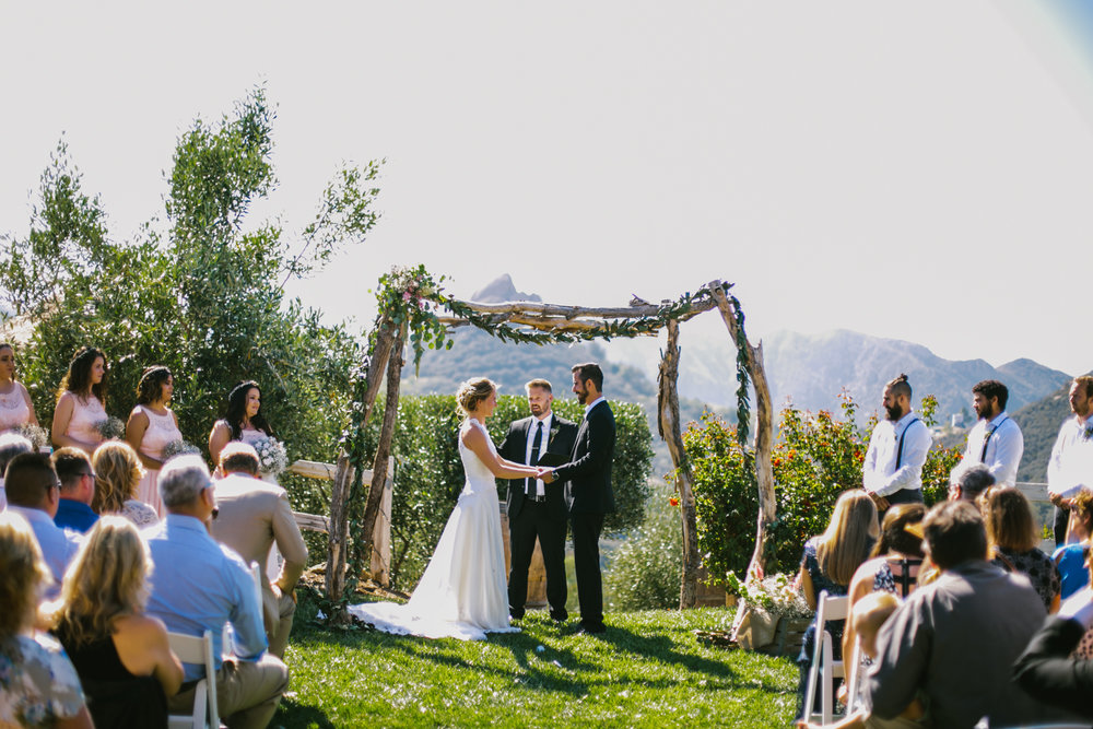 Cielo Farms Malibu Wedding Darby and Keith-47.jpg
