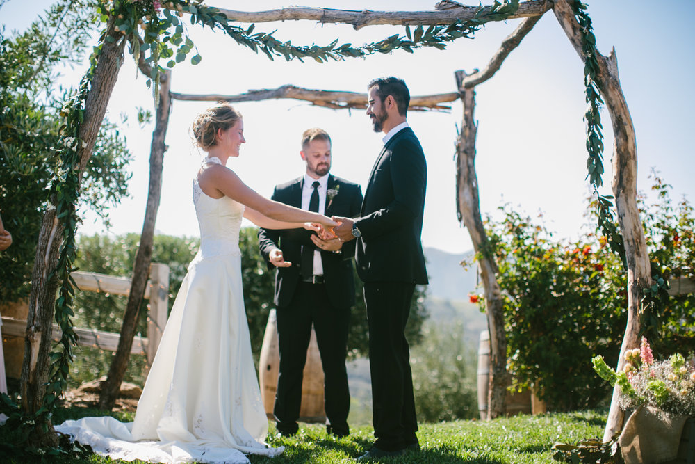 Cielo Farms Malibu Wedding Darby and Keith-48.jpg