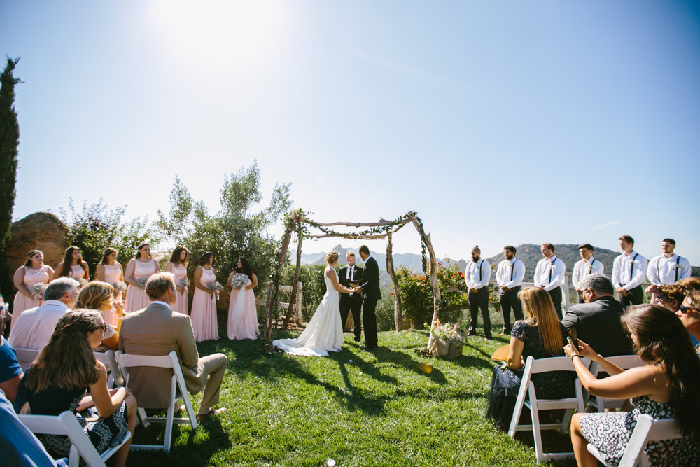 Cielo Farms Malibu Wedding Darby and Keith-49.jpg