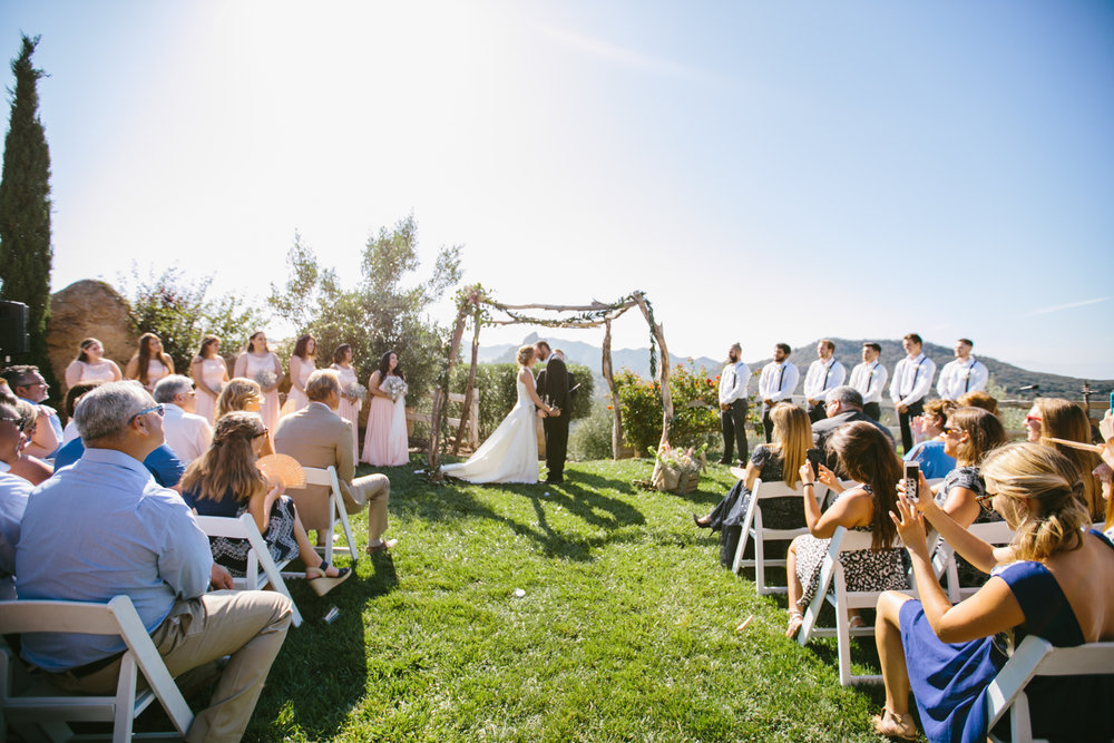 Cielo Farms Malibu Wedding Darby and Keith-50.jpg