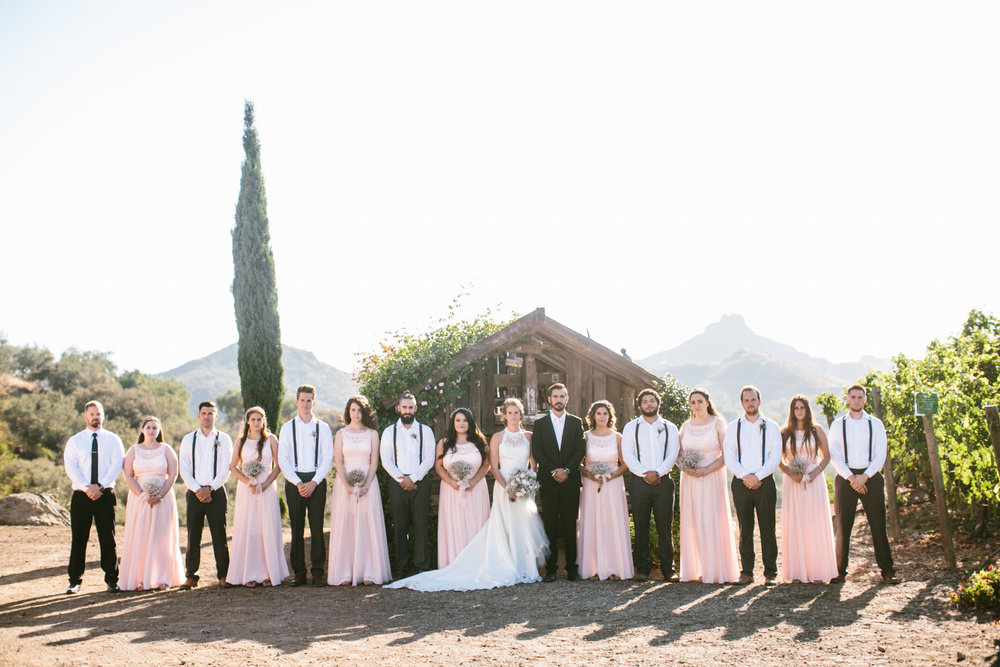 Cielo Farms Malibu Wedding Darby and Keith-51.jpg