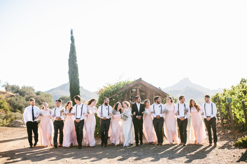 Cielo Farms Malibu Wedding Darby and Keith-52.jpg