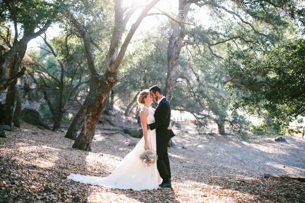 Cielo Farms Malibu Wedding Darby and Keith-53.jpg
