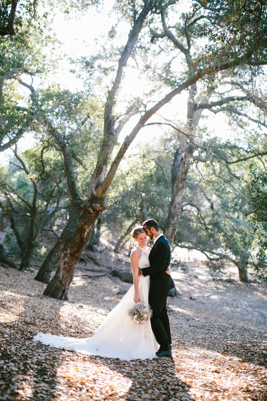Cielo Farms Malibu Wedding Darby and Keith-54.jpg