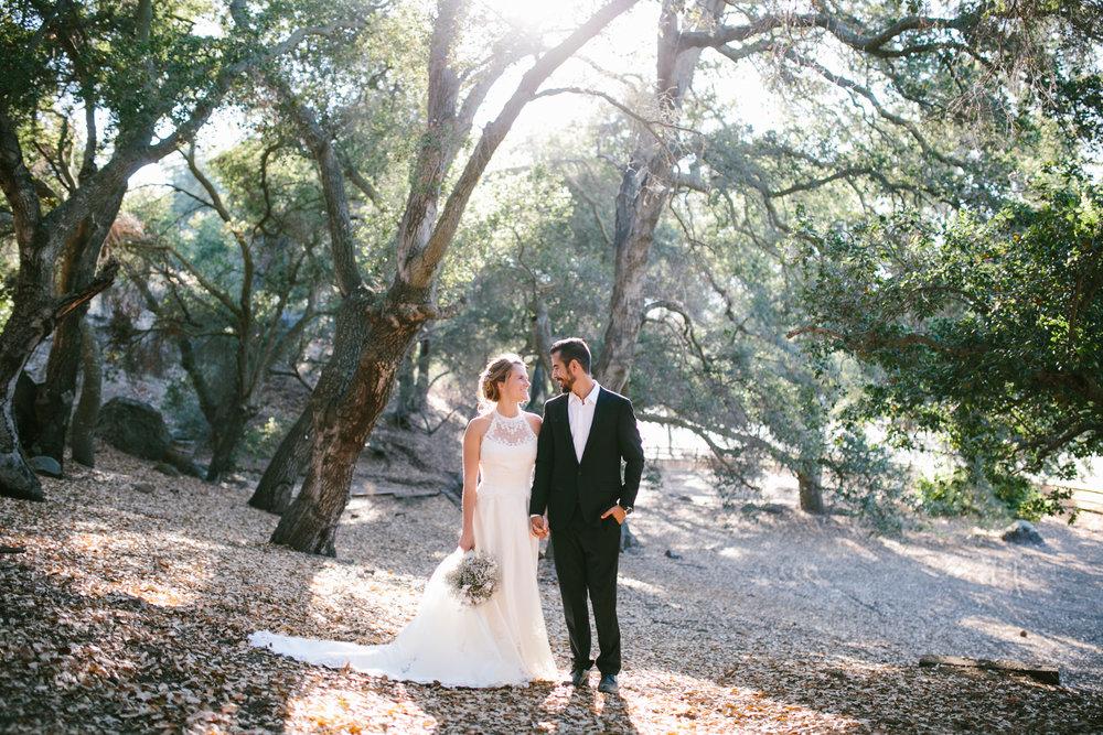 Cielo Farms Malibu Wedding Darby and Keith-55.jpg
