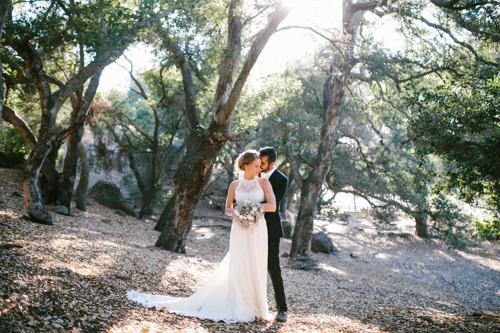 Cielo Farms Malibu Wedding Darby and Keith-56.jpg