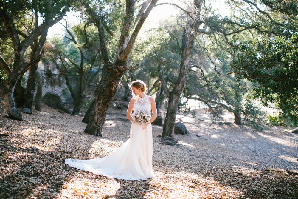 Cielo Farms Malibu Wedding Darby and Keith-57.jpg
