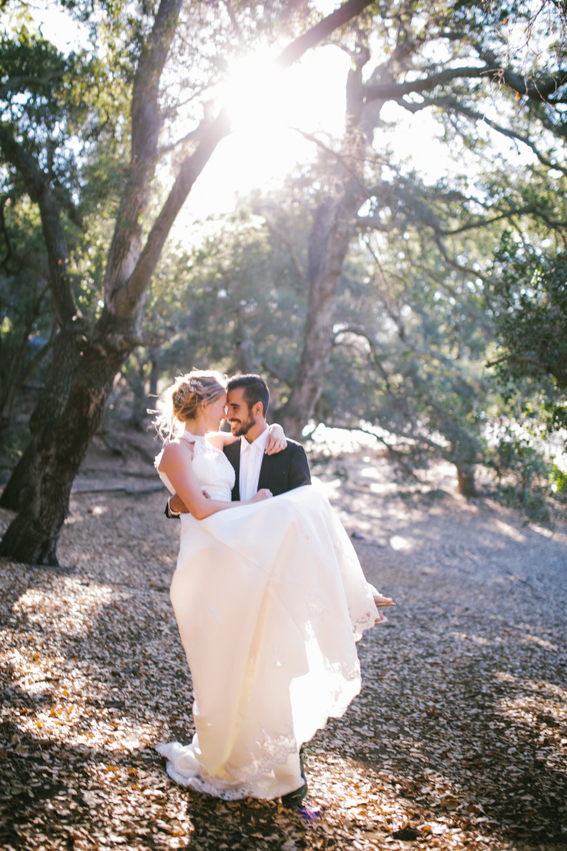 Cielo Farms Malibu Wedding Darby and Keith-58.jpg
