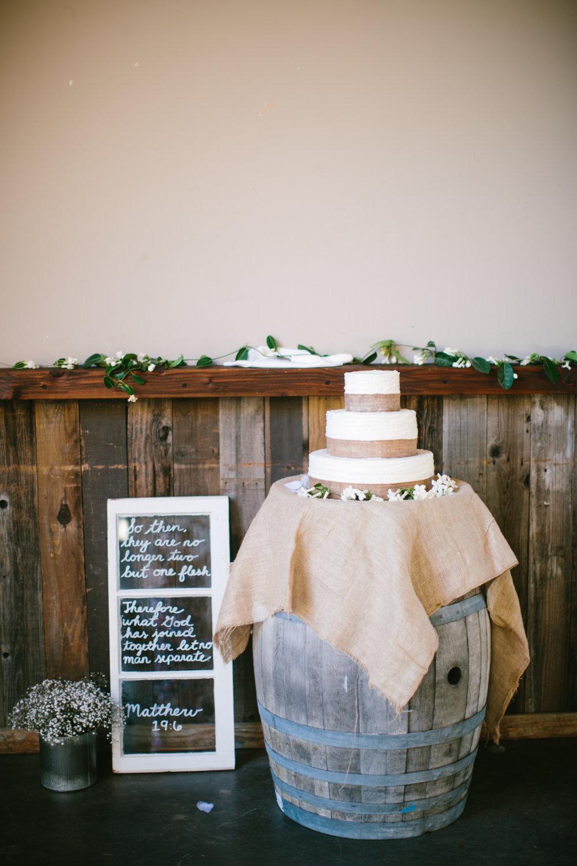 Cielo Farms Malibu Wedding Darby and Keith-63.jpg