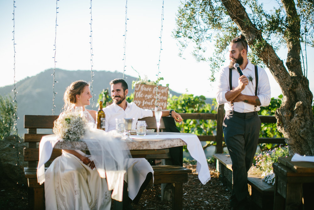 Cielo Farms Malibu Wedding Darby and Keith-64.jpg