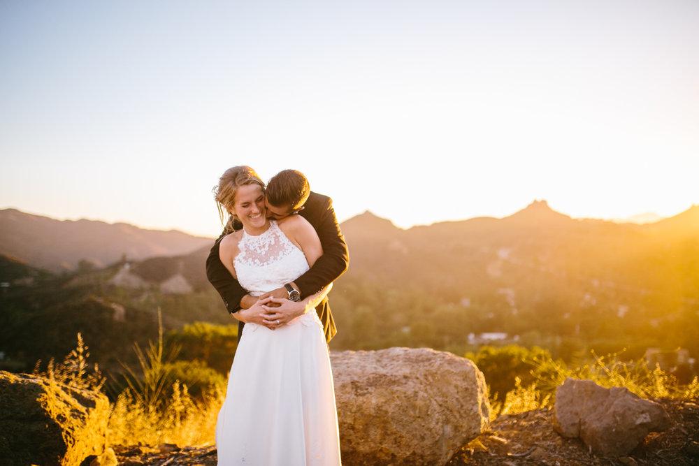 Cielo Farms Malibu Wedding Darby and Keith-67.jpg