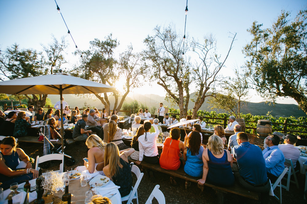Cielo Farms Malibu Wedding Darby and Keith-66.jpg