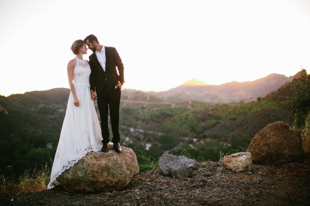Cielo Farms Malibu Wedding Darby and Keith-69.jpg