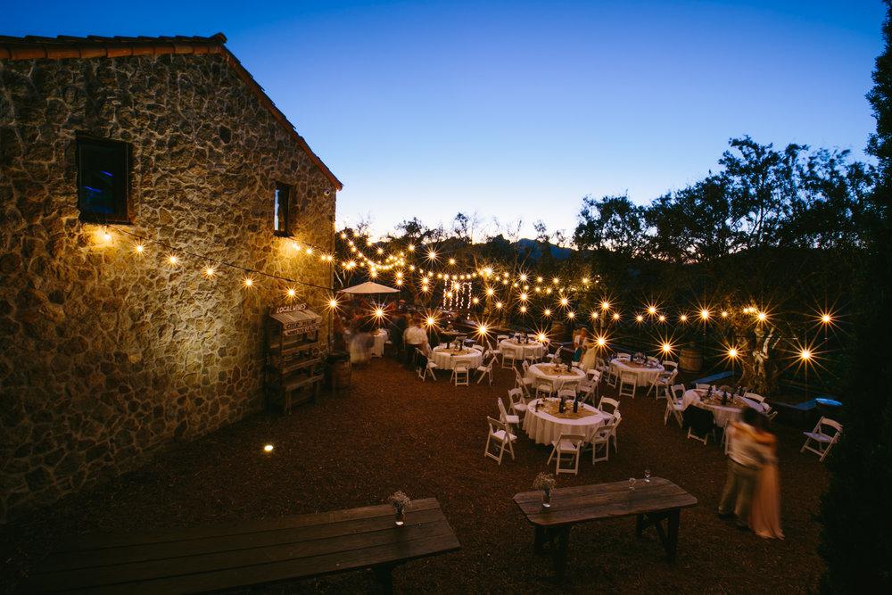 Cielo Farms Malibu Wedding Darby and Keith-72.jpg