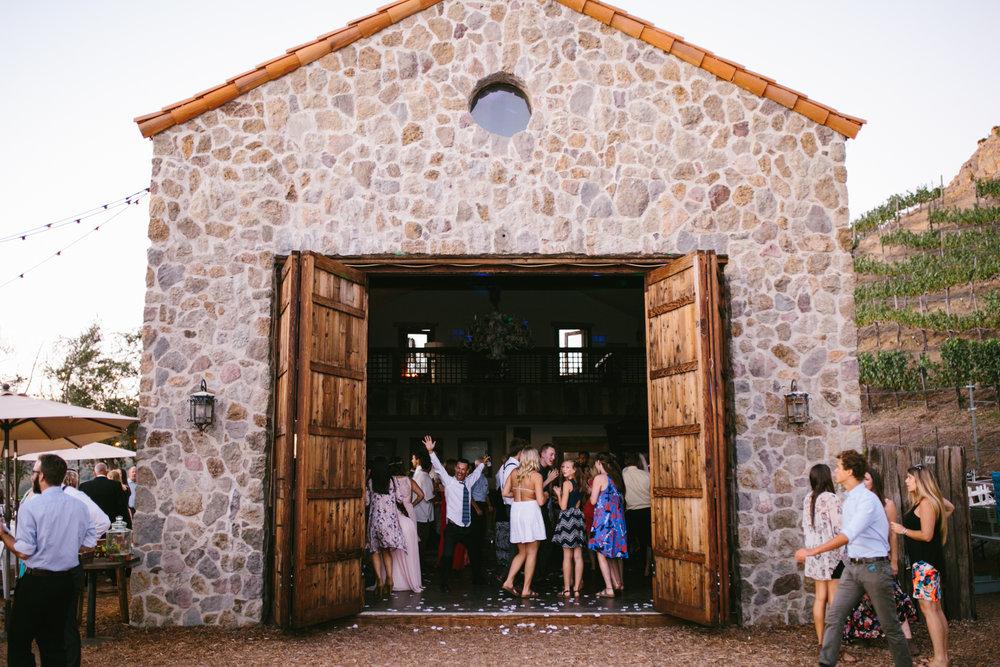 Cielo Farms Malibu Wedding Darby and Keith-71.jpg