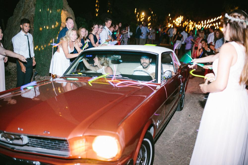 Cielo Farms Malibu Wedding Darby and Keith-74.jpg
