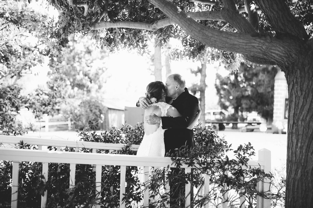 McCormick Home Ranch Wedding Megan and Zak-37.jpg