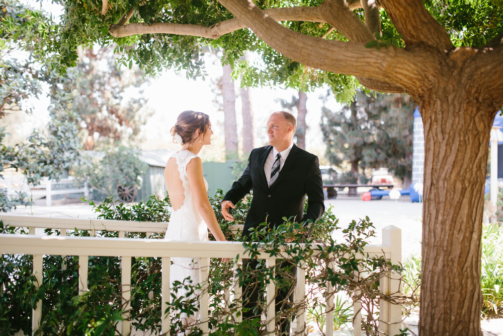 McCormick Home Ranch Wedding Megan and Zak-36.jpg