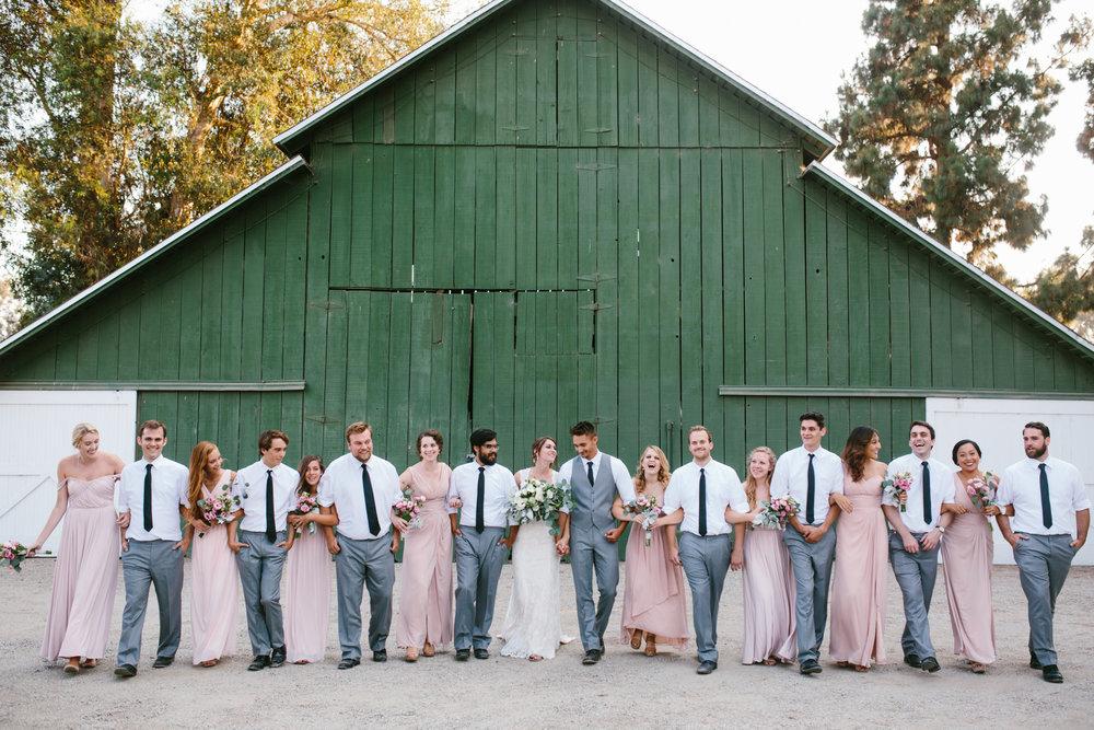 McCormick Home Ranch Wedding Megan and Zak-52.jpg