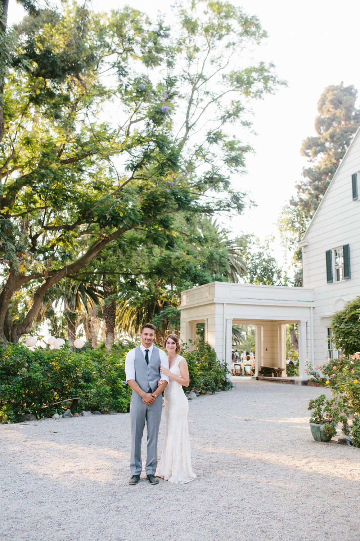 McCormick Home Ranch Wedding Megan and Zak-56.jpg
