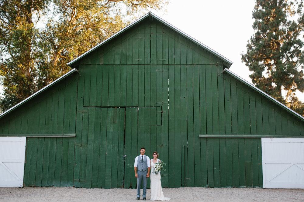 McCormick Home Ranch Wedding Megan and Zak-57.jpg