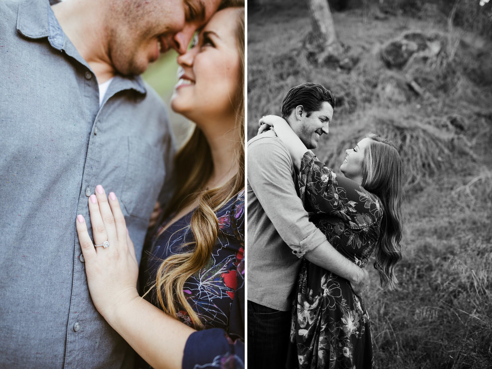 Riley Wilderness Park Engagement Session_Jill and Tyler-2.jpg