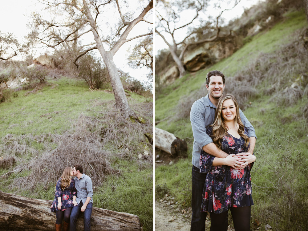 Riley Wilderness Park Engagement Session_Jill and Tyler-1.jpg