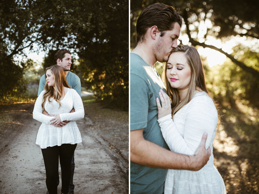 Riley Wilderness Park Engagement Session_Jill and Tyler-4.jpg