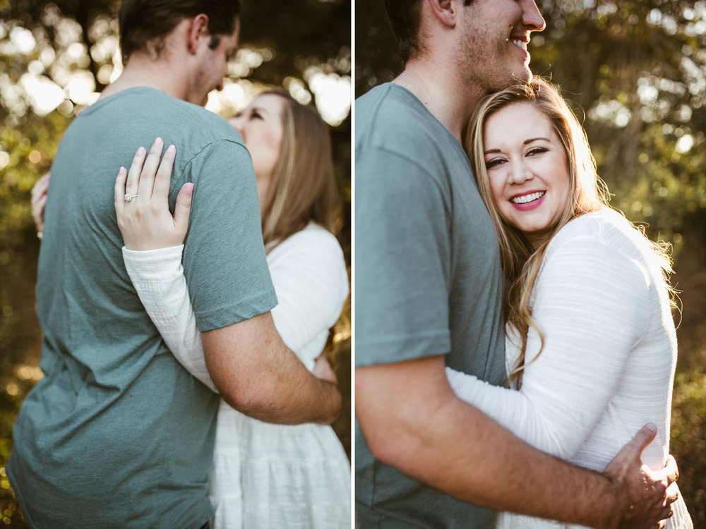Riley Wilderness Park Engagement Session_Jill and Tyler-5.jpg