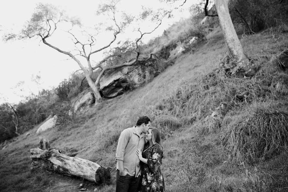 Riley Wilderness Park Engagement Session_Jill and Tyler-8.jpg
