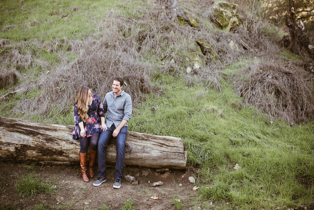 Riley Wilderness Park Engagement Session_Jill and Tyler-7.jpg