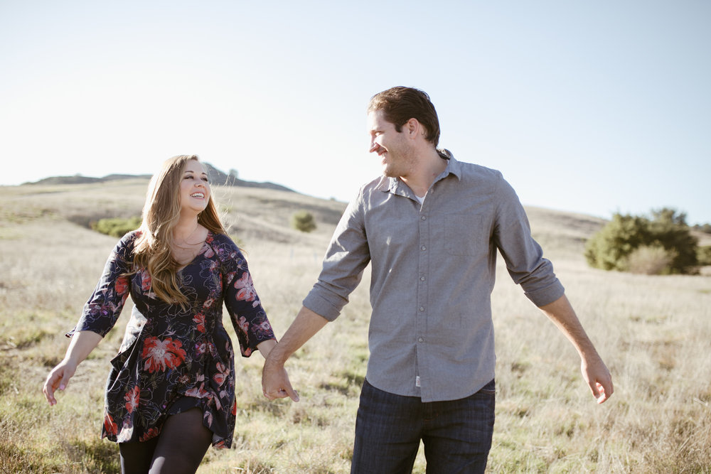 Riley Wilderness Park Engagement Session_Jill and Tyler-9.jpg