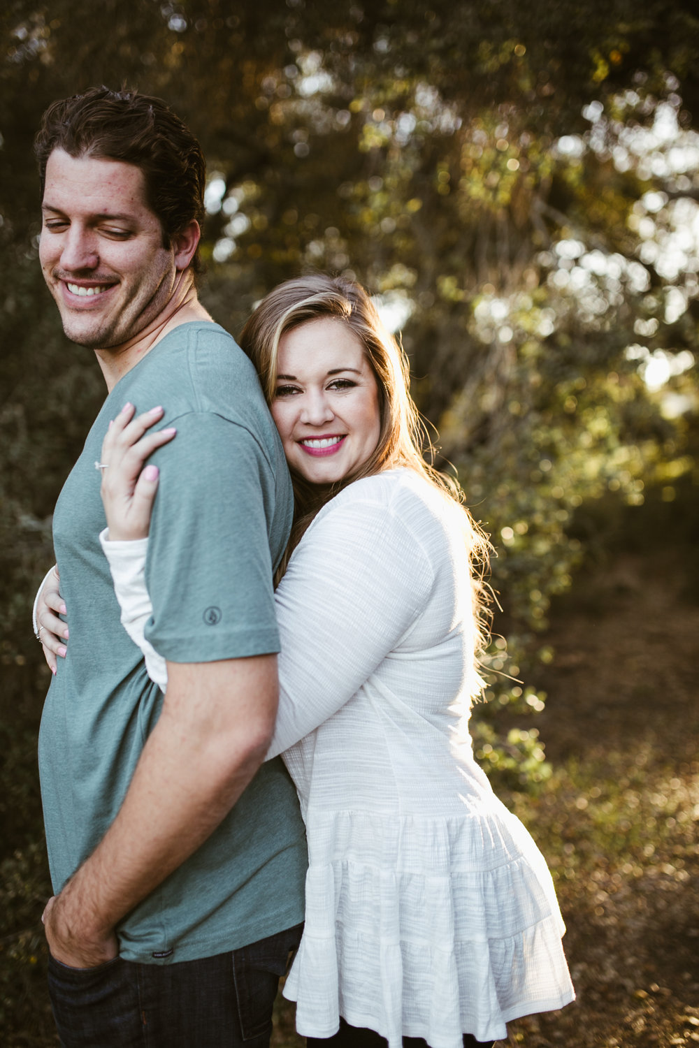 Riley Wilderness Park Engagement Session_Jill and Tyler-13.jpg