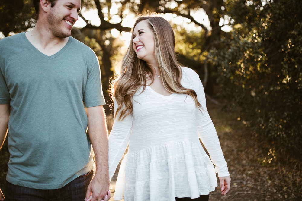Riley Wilderness Park Engagement Session_Jill and Tyler-14.jpg