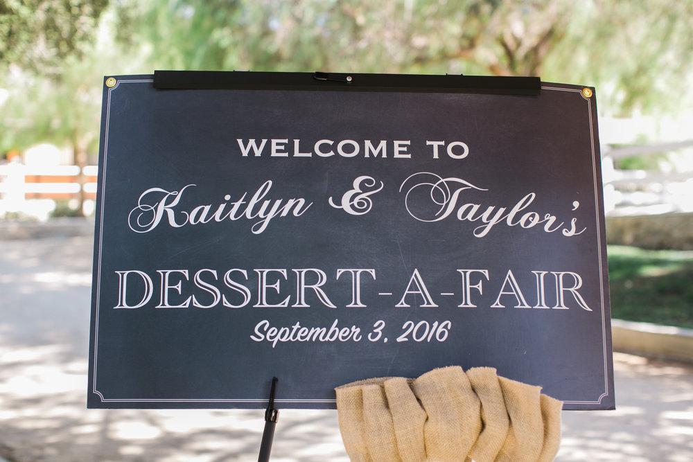 Kaitlyn + Taylor-16.jpg