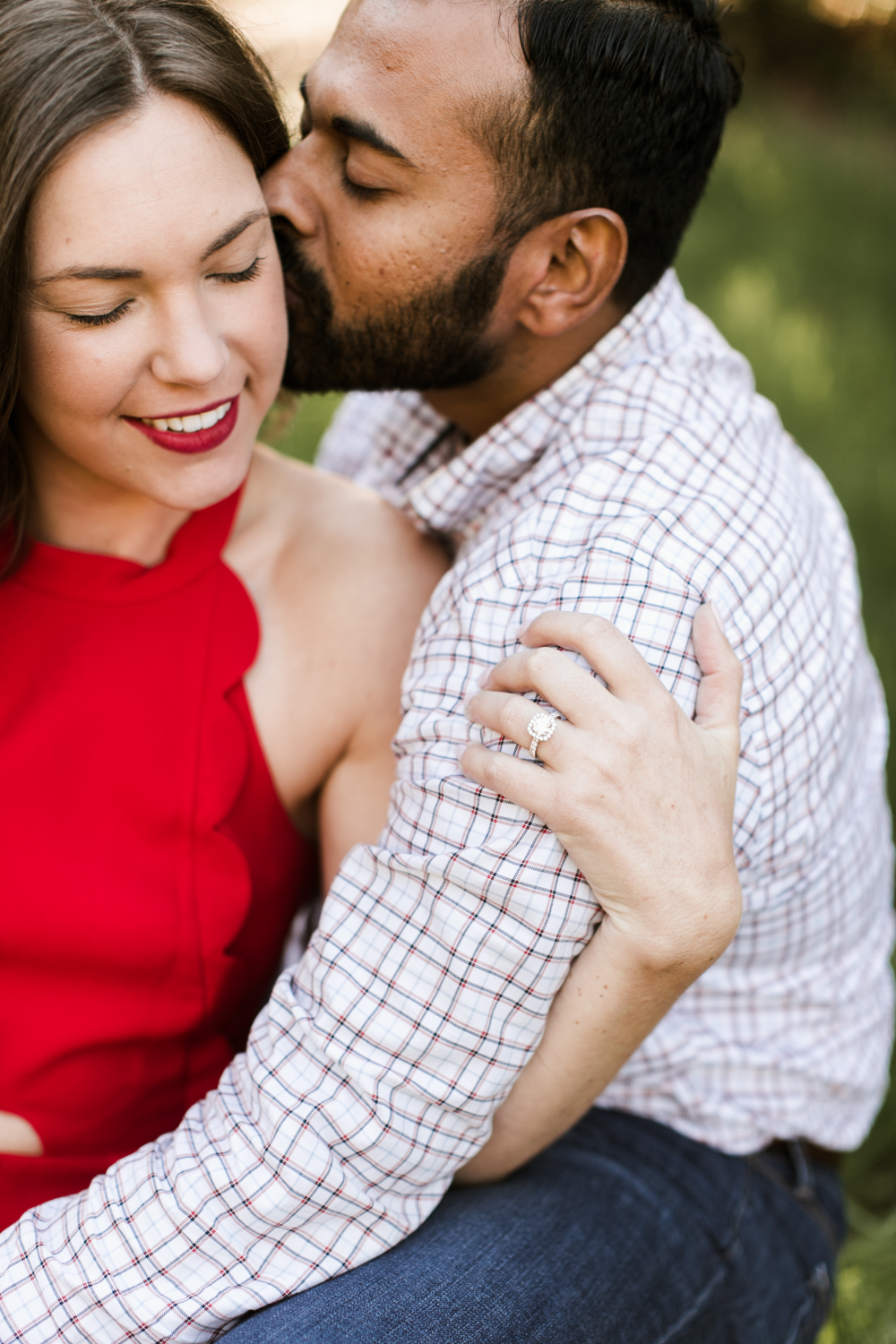 Orange County Canyon Engagement-8.jpg