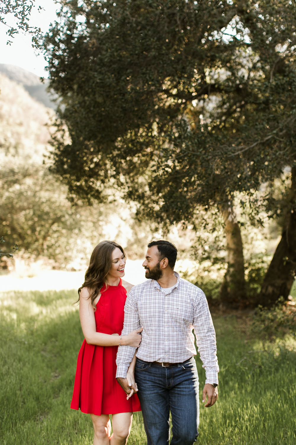 Orange County Canyon Engagement-10.jpg