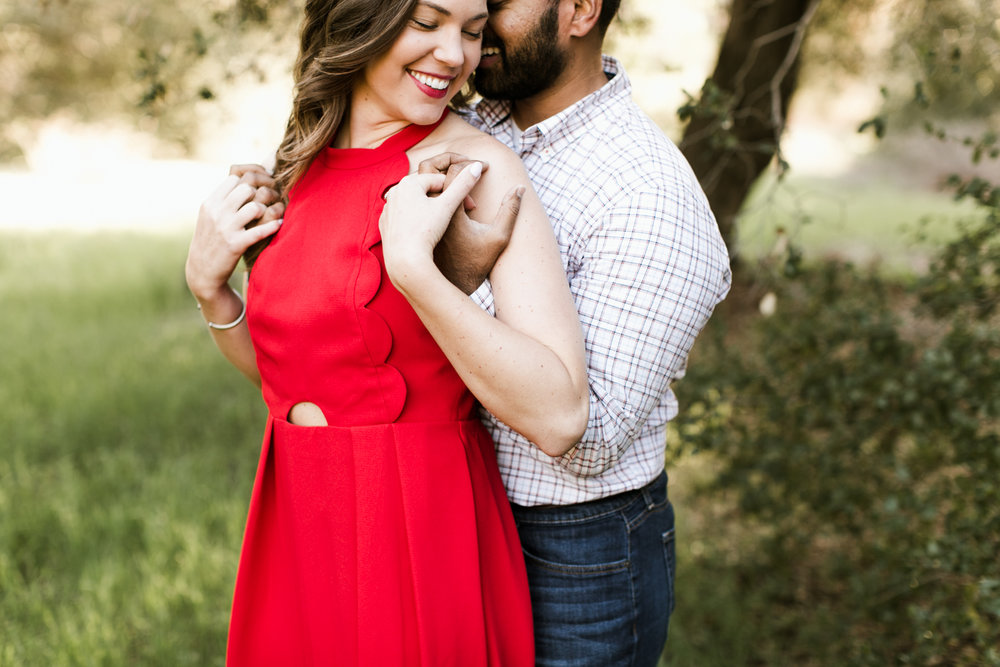 Orange County Canyon Engagement-15.jpg