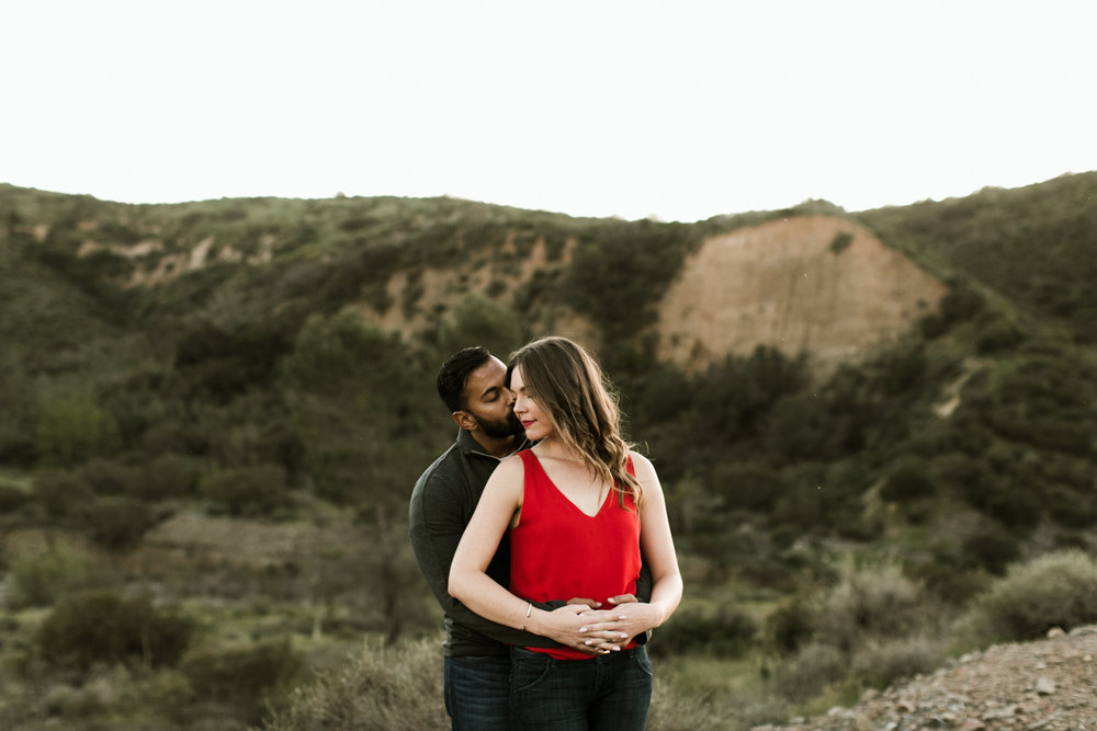 Orange County Canyon Engagement-23.jpg
