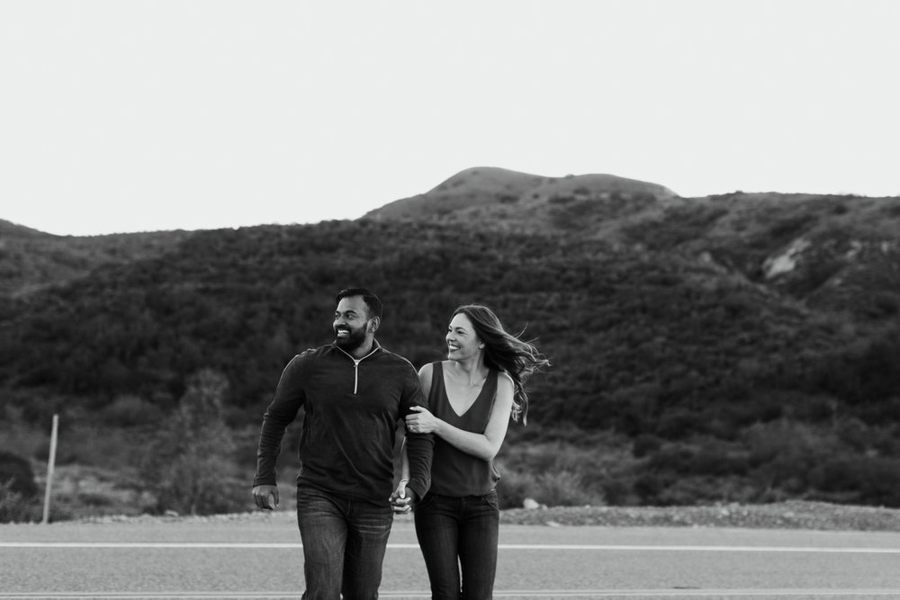 Orange County Canyon Engagement-26.jpg