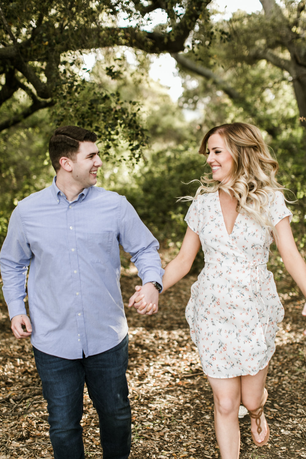 Orange County Wilderness Engagement Megan and Nick-5.jpg