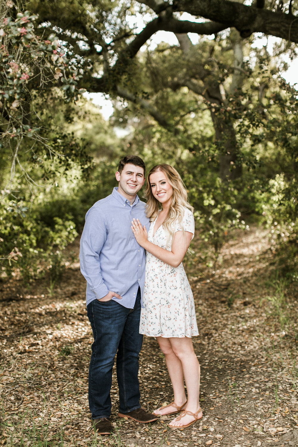Orange County Wilderness Engagement Megan and Nick-6.jpg